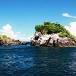 Fab Safaris Sailing in the Caribbean